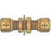 AIR BRAKE BULKHEAD UNION