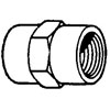 STEEL PIPE COUPLING 1/8(12058)