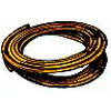 COPPER TUBING (STANDARD) 1/8 25 FT ROLL(12819)