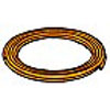 COPPER TUBING (HEAVY DUTY) 1/4 50 FT ROLL(12835)