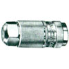 FEMALE AIR COUPLER 1/4 SERIES(13405)