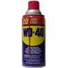 WD-40 12 OZ AEROSOL SMART STRAW(14096)