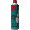 LPS SUPER CLEANER & DEGREASER (AEROSOL) 20 OZ(14119)