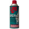 LPS INSTANT CONTACT CLEANER 16 OZ(14121)