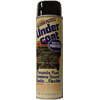 SPRAY UNDERCOAT 18 OZ(14203)
