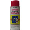 SPRAY WHITE GREASE 13 OZ(14213)