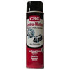 CRC ELECTRIC MOTOR CLEANER 20 OZ AEROSOL(14263)