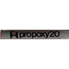 PROPOXY 20 EPOXY PUTTY 4 OZ(14468)