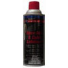 SILICONE SPRAY 16 OZ(14500)