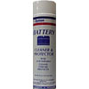 BATTERY CLEANER SPRAY 20 OZ(14502)
