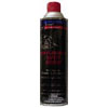 SAFETY SOLVENT SPRAY 20 OZ(14503)