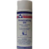 PENETRATING OIL SPRAY 16 OZ(14505)