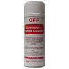 CARBURETOR CLEANER SPRAY 13 OZ(14509)
