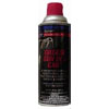 LIQUID GREASE SPRAY 16 OZ(14512)