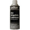 DRY GRAPHITE LUBE 12 OZ(14726)