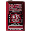 MARVEL MYSTERY OIL PINT(14730)