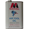 MARVEL AIR TOOL OIL 4 OZ(14732)