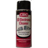 CRC QD ELECTRONIC CLEANER 11 OZ AEROSOL(14734)