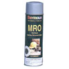 MRO INDUSTRIAL COATING IRON OXIDE PRIMER(14841)