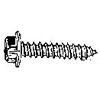 HEX HEAD METAL SCREW 10 X 5/8(2166)