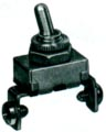 TOGGLE SWITCH 2 POSITION(26026)