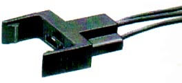 DIMMER SWITCH PIGTAIL G.M. FOR 26032