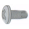 PHILLIPS PAN HEAD THREAD CUTTING SCREW 10-24 X 1/2(40623)