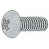 PHILLIPS ROUND HEAD STEEL MACHINE SCREW