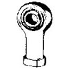 SPHERICAL ROD END FEMALE 10-32(46363)