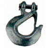 CLEVIS LATCH HOOK 5/16(68096)