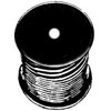 AIRCRAFT CABLE 1/8 (500 FT. ROLL)(68213)