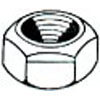 GRADE 8 STOVER SAE LOCK NUT FINE THREAD