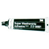 SUPER WEATHER STRIP ADHESIVE (YELLOW) 5 OZ(88029)