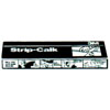 STRIP CALK BLACK
