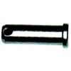BRAKE CHAMBER CLEVIS PINS