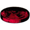 SEALED RED LAMP 2 30 SERIES(88442)