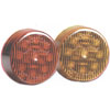 CLEARANCE AND MARKER LAMPS