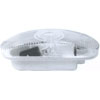 OVAL SEALED BACKUP LAMP 60 SERIES UNIT(88931)